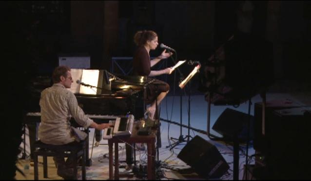 Κερδίστε 3 διπλές προσκλήσεις για την μουσική παράσταση «Φωνές της Πόλης»   tovima.gr