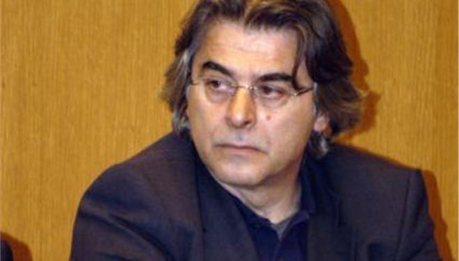 Αλ. Καλύβης: «Τα χρήματα θα βρεθούν με την ανακατανομή φορολογικών βαρών» | tovima.gr