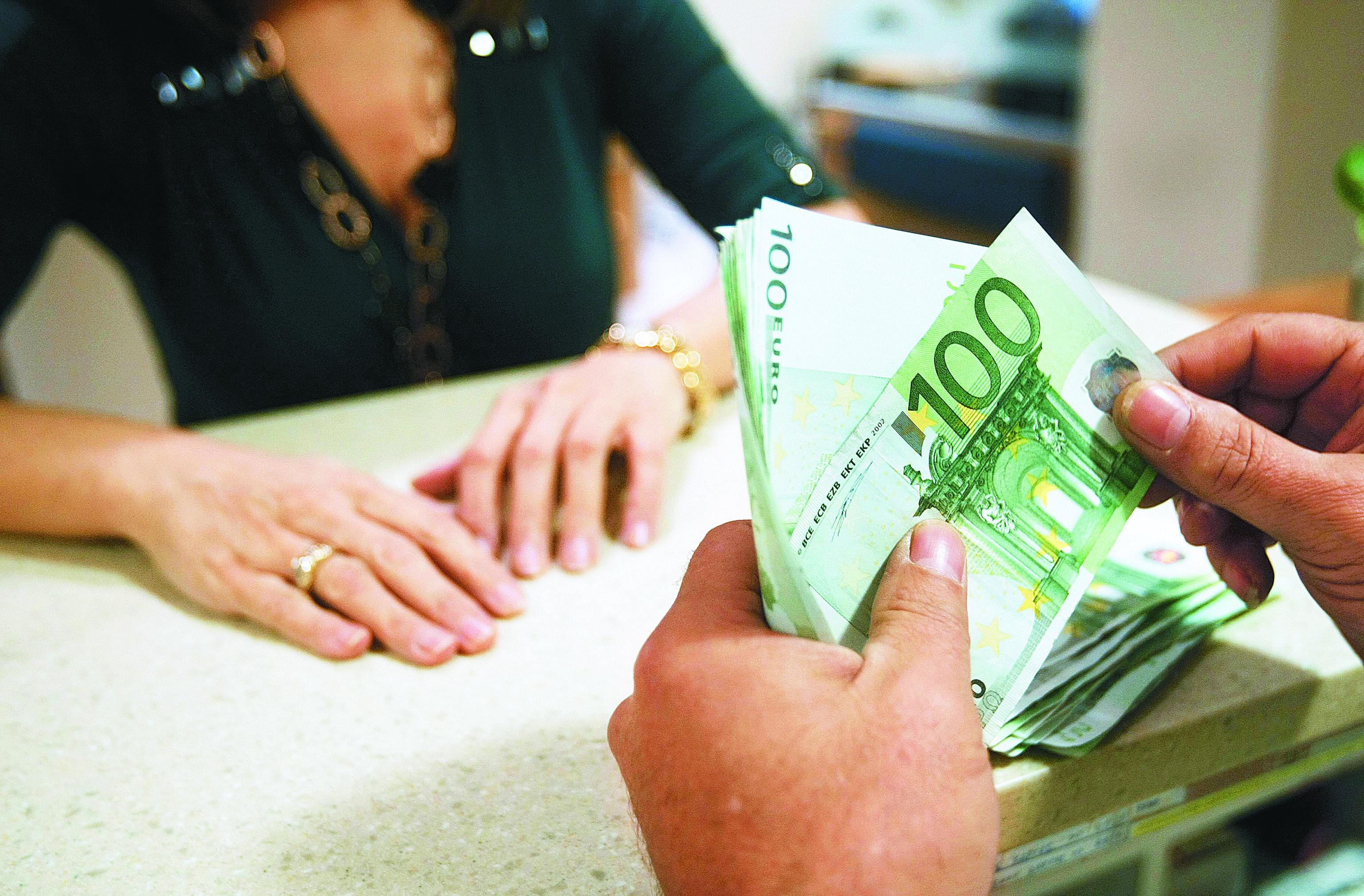 Τράπεζες: Αναγκαστικοί γάμοι ή κρατικοποίηση | tovima.gr