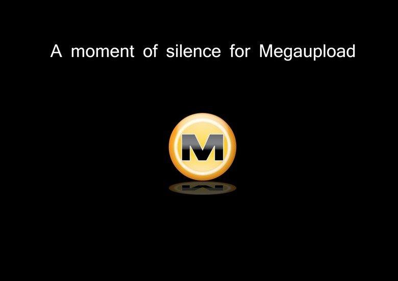 ΗΠΑ: Εκλεισε η Megaupload για παραβίαση πνευματικών δικαιωμάτων | tovima.gr