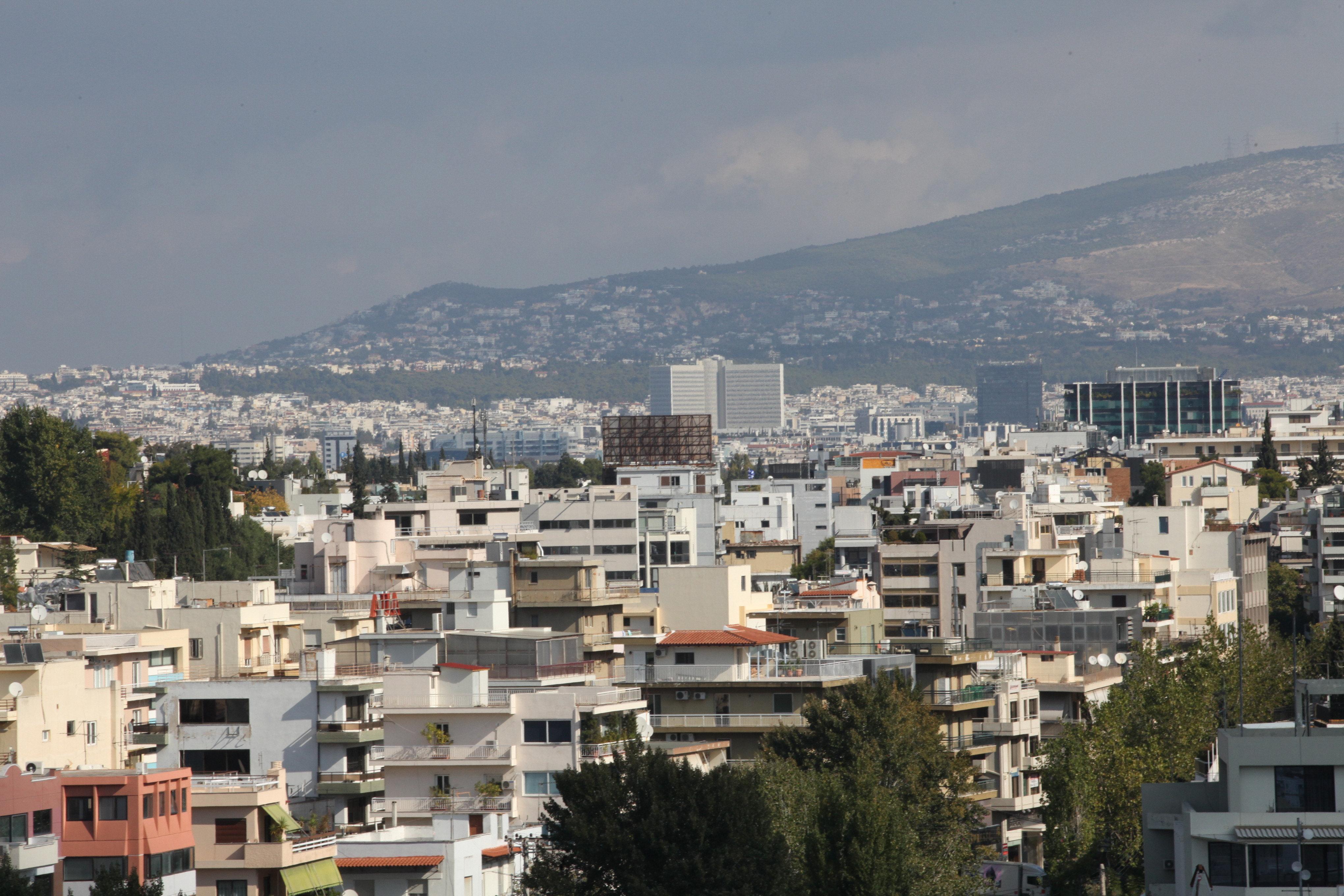 Διόρθωση λαθών σε 250.000 δηλώσεις Ε9 για να σταλεί ΕΤΑΚ 2009 | tovima.gr