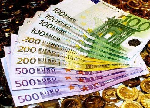 Τα Ταμεία θα διεκδικήσουν τα χρήματα για τα παράνομα επιδόματα | tovima.gr