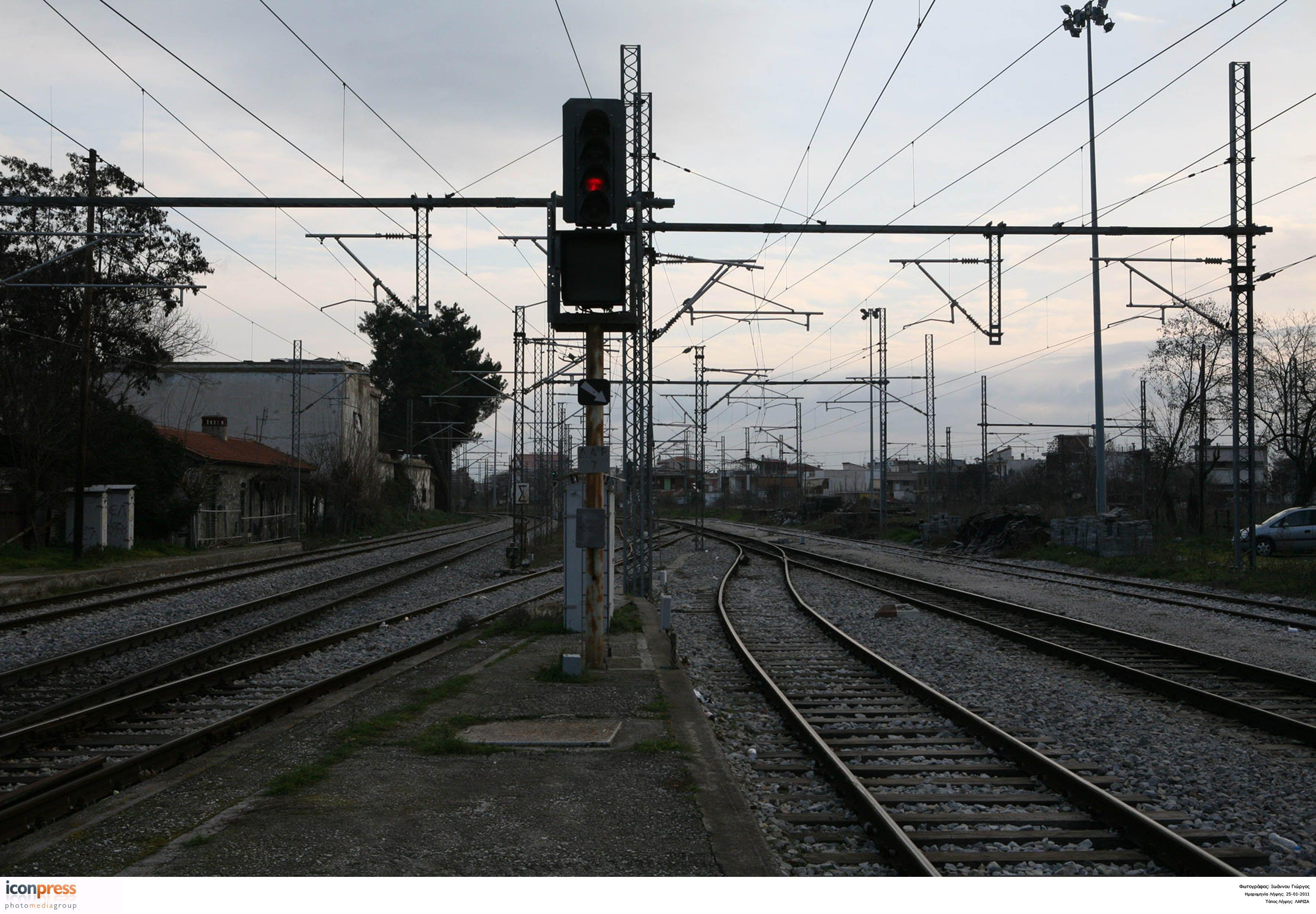 Η ΕΡΓΟΣΕ ξαναβάζει το… ρεύμα στον ΟΣΕ | tovima.gr