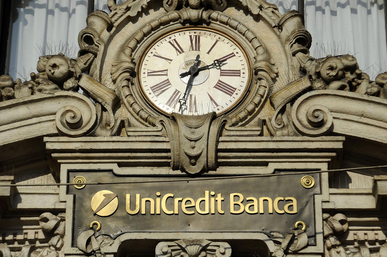 Η Moody's υποβάθμισε 26 ιταλικές τράπεζες   tovima.gr