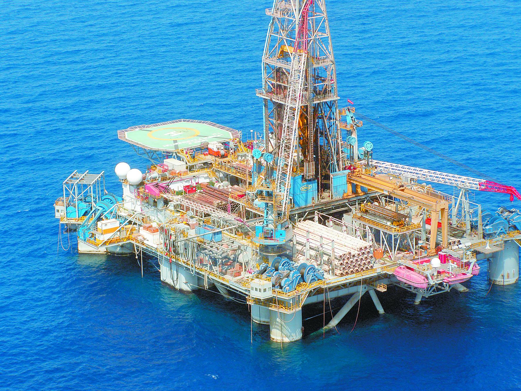 Η «Μεσογειακή Ασπίδα» της Αγκυρας απειλεί την Κύπρο | tovima.gr