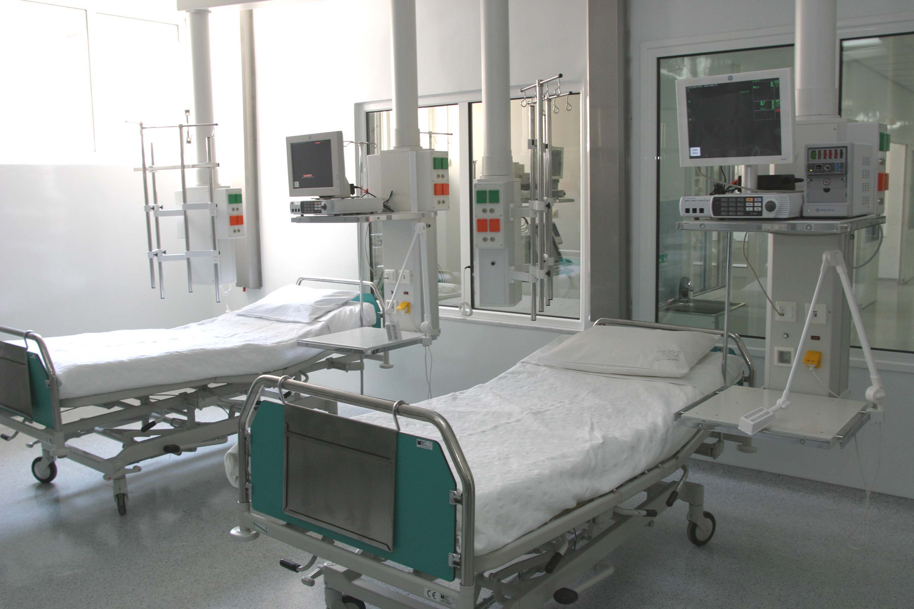 Επιδεινώθηκε η υγεία της 15χρονης που πέρασε δεύτερο χειρουργείο   tovima.gr