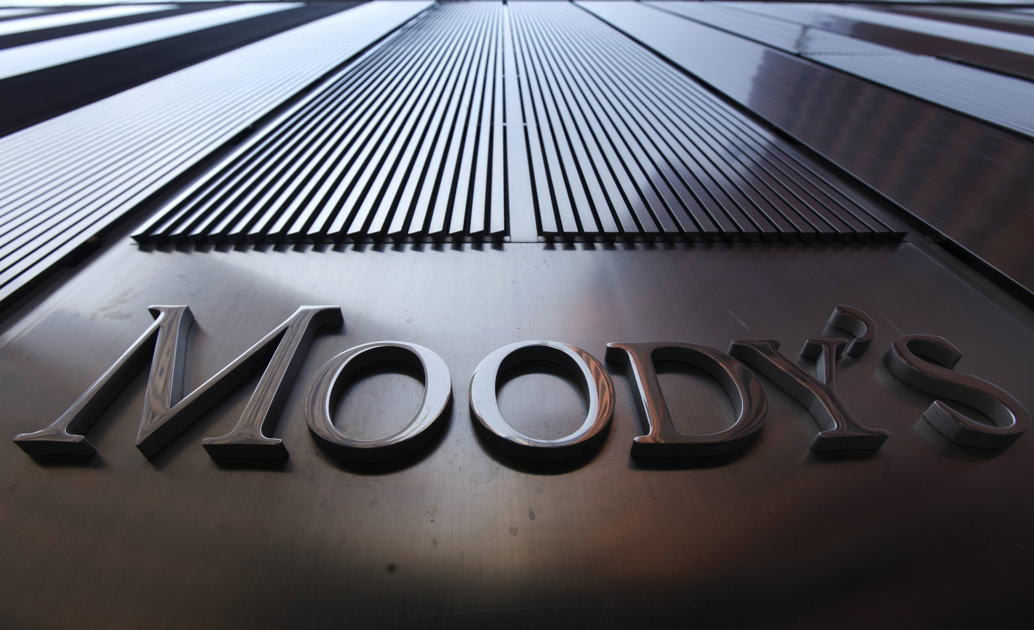 Moody's: Ημιτελής η διόρθωση από τις μεταρρυθμίσεις στην ευρωπεριφέρεια   tovima.gr