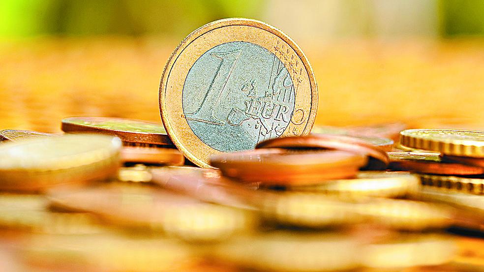 Ελπίδες για το ευρώ δίνει ο Ντράγκι | tovima.gr