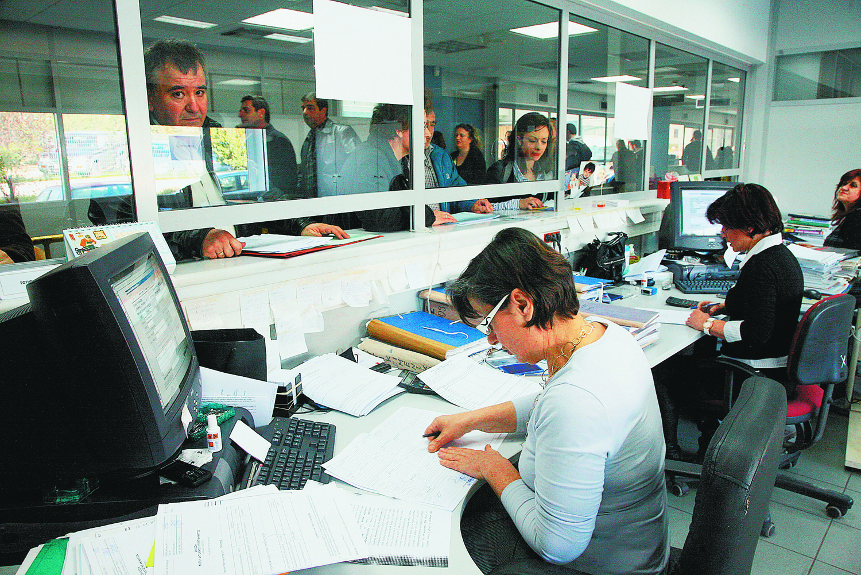 Ποιους θα καλέσει για έλεγχο εφέτος η Εφορία | tovima.gr