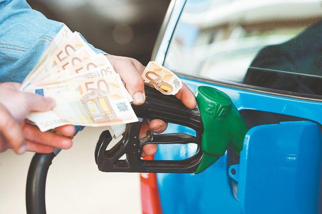 Μειώθηκαν τα φορολογικά έσοδα από τα πετρελαιοειδή λένε οι πρατηριούχοι | tovima.gr
