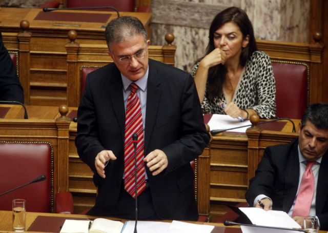 Μείωση φόρων στις μεταβιβάσεις ακινήτων εξετάζει η κυβέρνηση | tovima.gr
