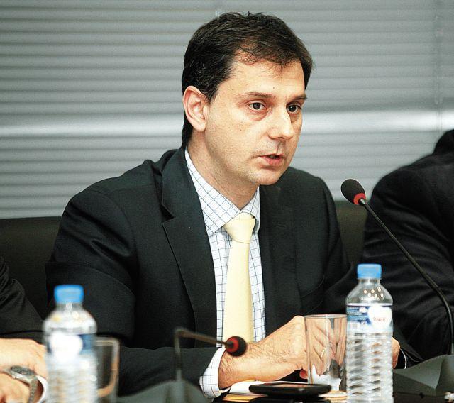 Tax returns extension announced next week   tovima.gr