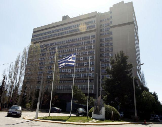 Ο διοικητής της ΕΥΠ διαψεύδει ότι παρακολουθούνται βουλευτές | tovima.gr