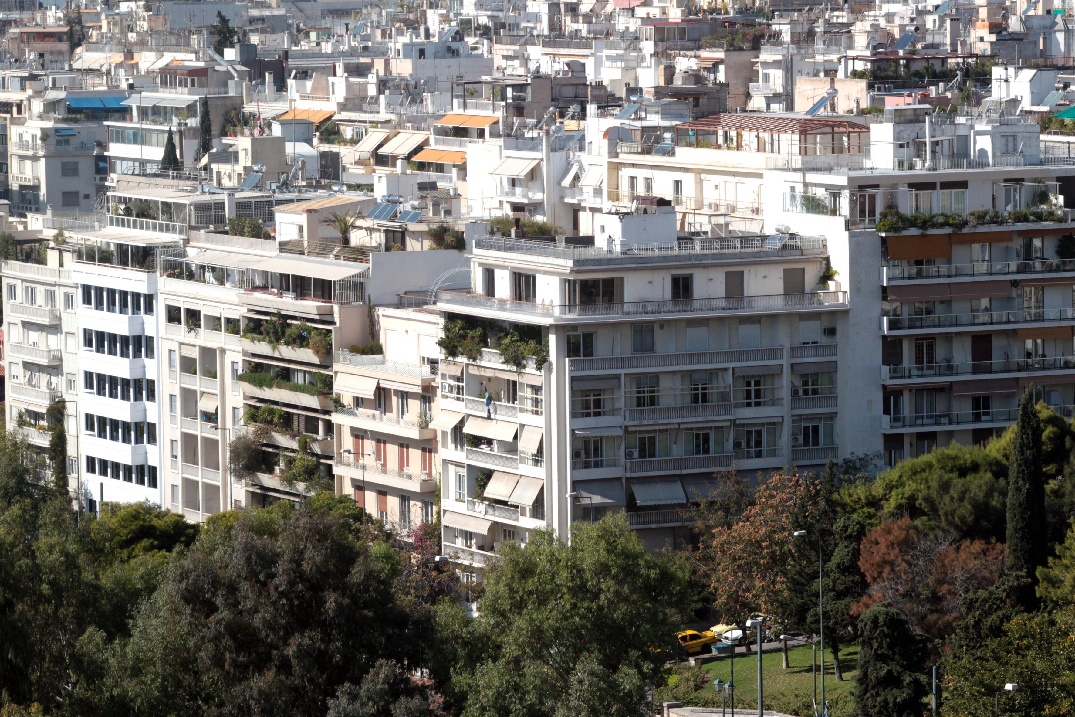 Μεταβατική ρύθμιση για τους πλειστηριασμούς το 2014 | tovima.gr