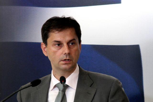 Θεοχάρης: Προχωράμε σε σύσταση υπηρεσίας προληπτικού ελέγχου | tovima.gr