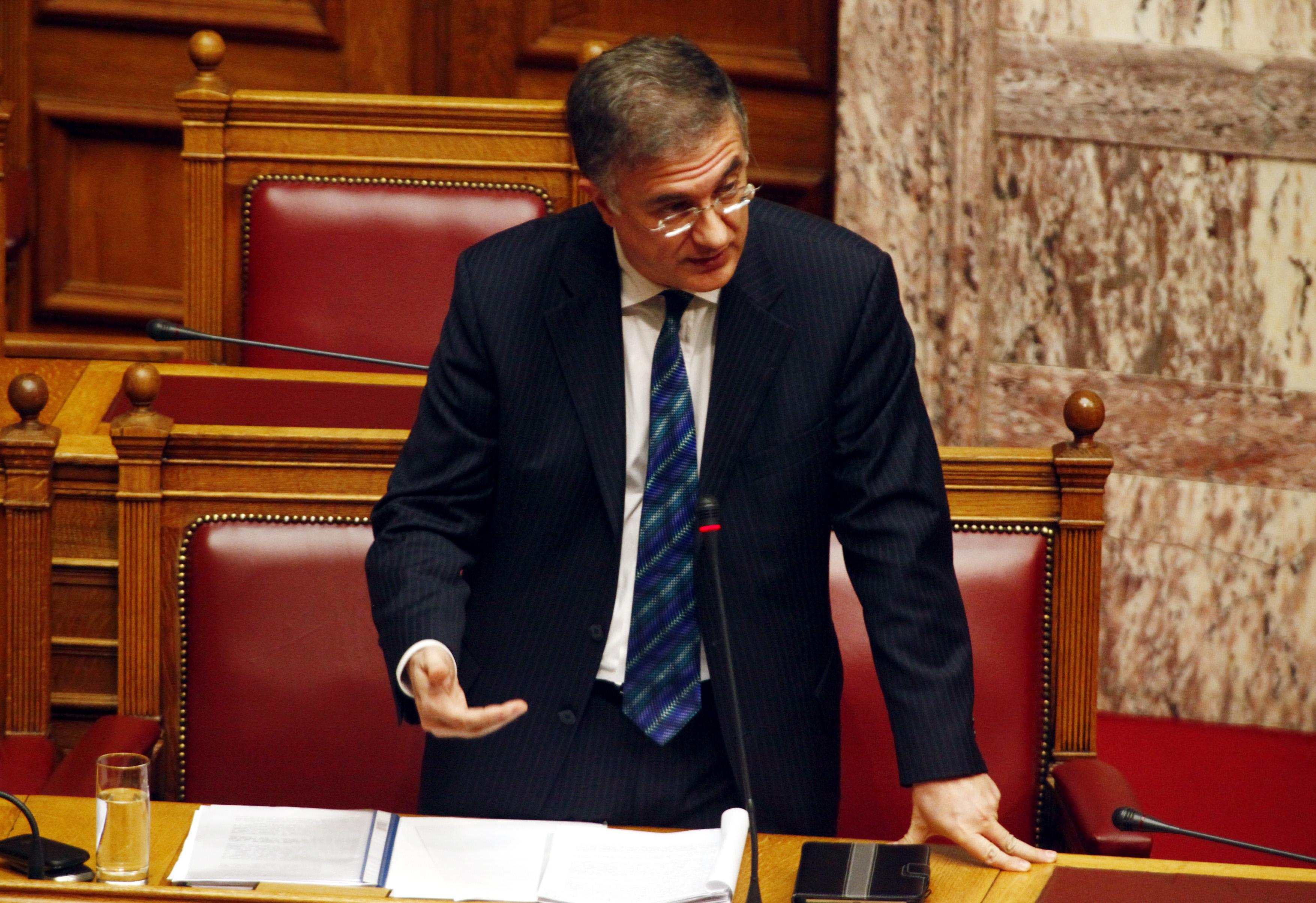 Πως φορολογούνται τα εισοδήματα από παροχές σε είδος υπό τη μορφή δανείου   tovima.gr