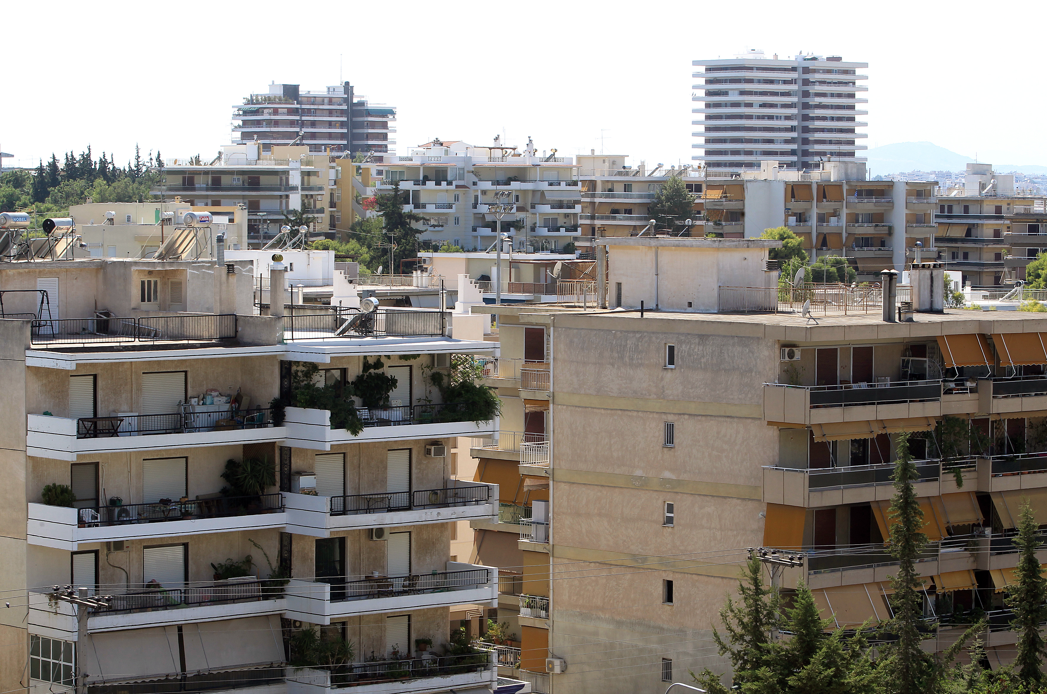 Ποιά λύση δίνει το υπουργείο για τροποποιητική δήλωση ΦΑΠ | tovima.gr