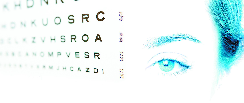 Η άνοιξη και τα μάτια μας   tovima.gr