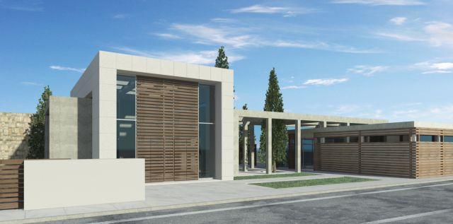 Ξανά στο προσκήνιο η κατασκευή Κέντρου Αποτέφρωσης Νεκρών | tovima.gr