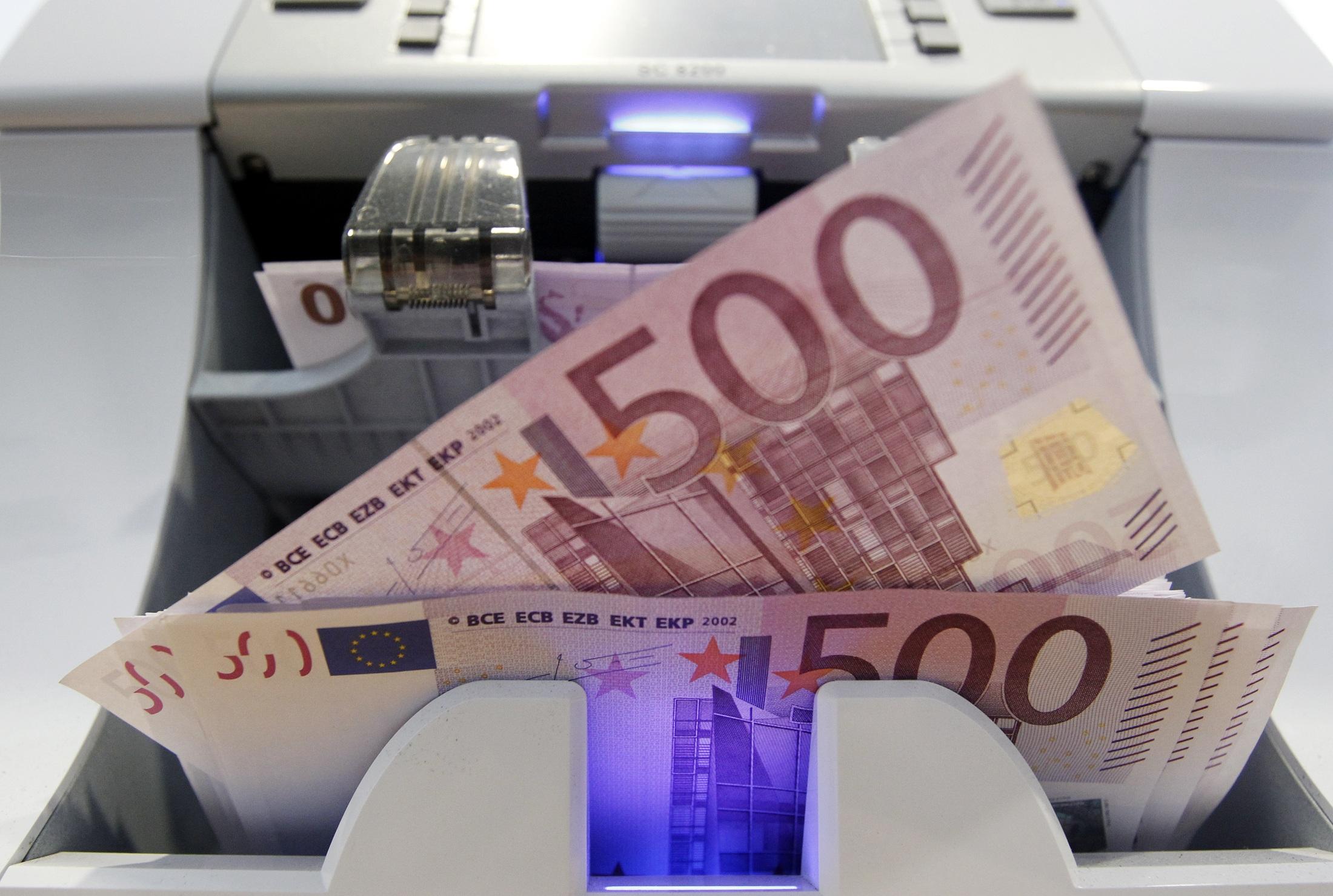 ΟΔΔΗΧ: Αντλησε 1,3 δισ. ευρώ από 6μηνα έντοκα γραμμάτια   tovima.gr