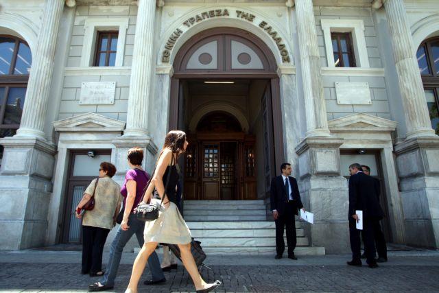 Iσχυρό ενδιαφέρον για τις μετοχές της Εθνικής από Ευρώπη και ΗΠΑ | tovima.gr