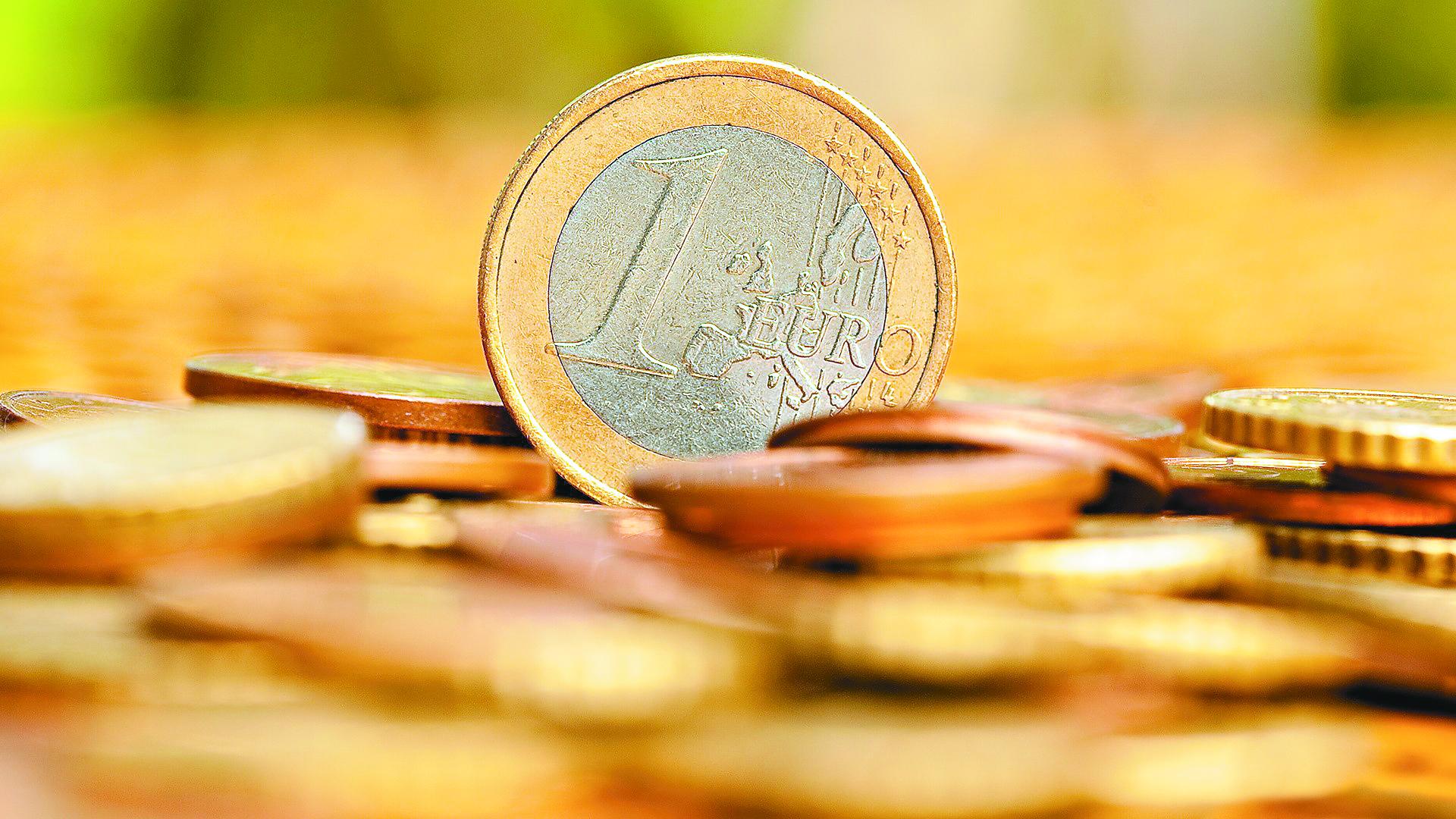 Στο 1,05 δισ. ευρώ το έλλειμμα τρεχουσών συναλλαγών | tovima.gr