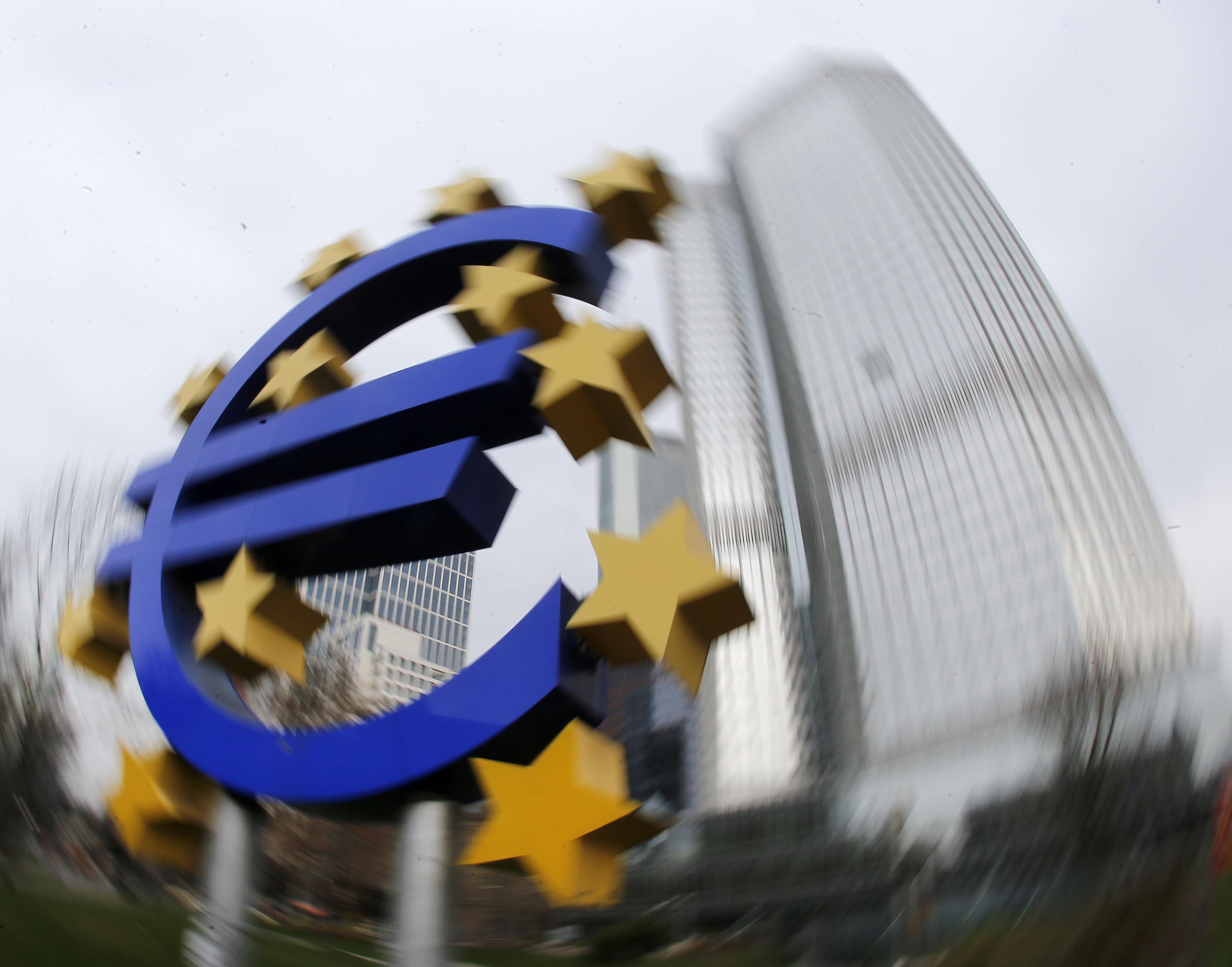 Στουρνάρας: Η τραπεζική ένωση θα προστατεύσει την οικονομία της ΕΕ   tovima.gr