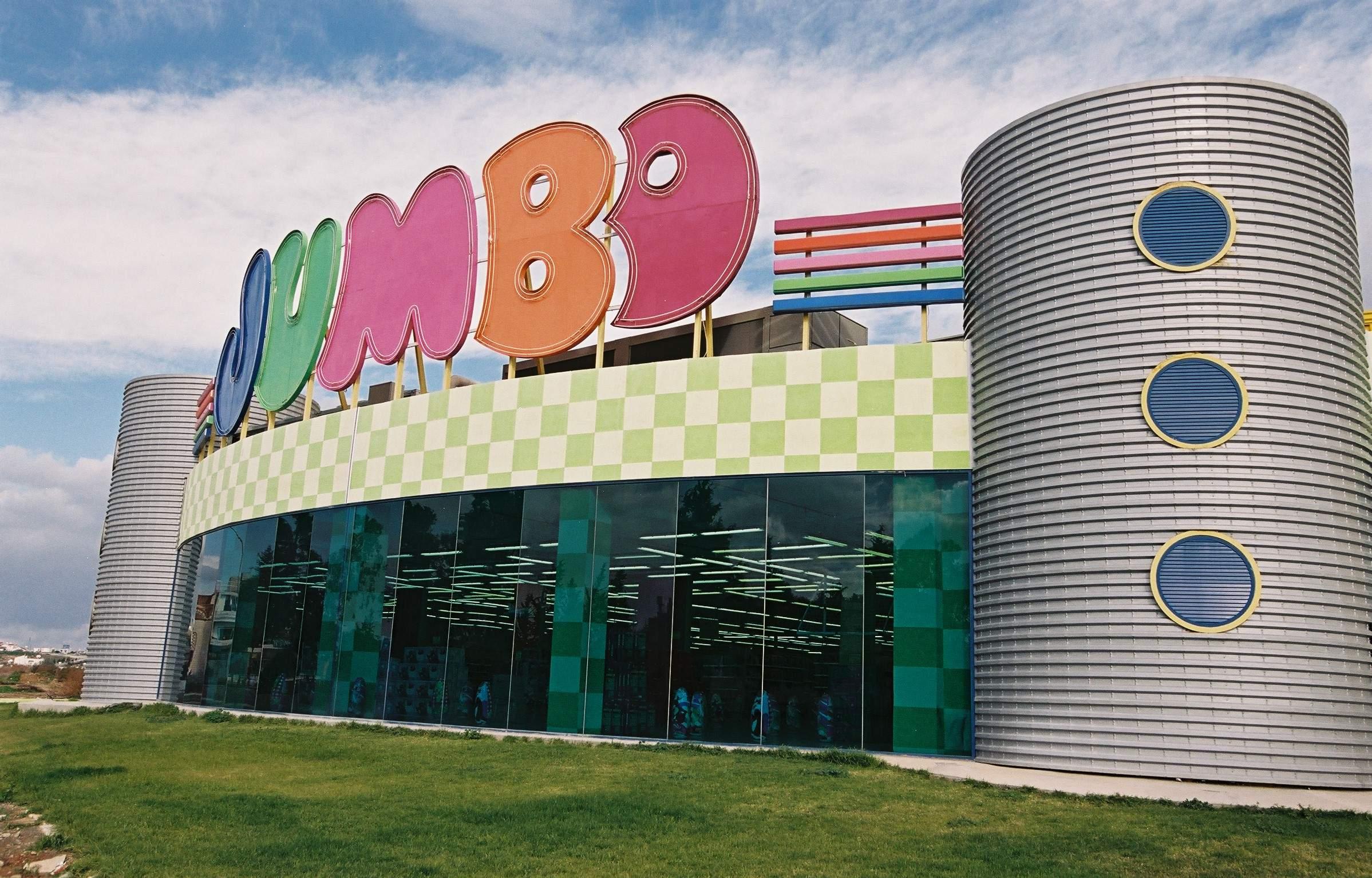 Jumbo: αποπληρωμή δανείου 145 εκατ. ευρώ   tovima.gr