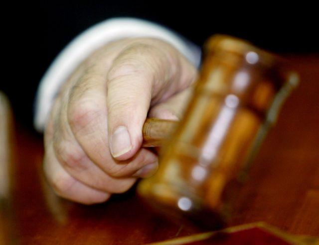 Parliament to vote on Michaloliakos' immunity lift on Wednesday | tovima.gr