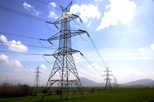 Government to carry out energy deregulation despite the reactions | tovima.gr