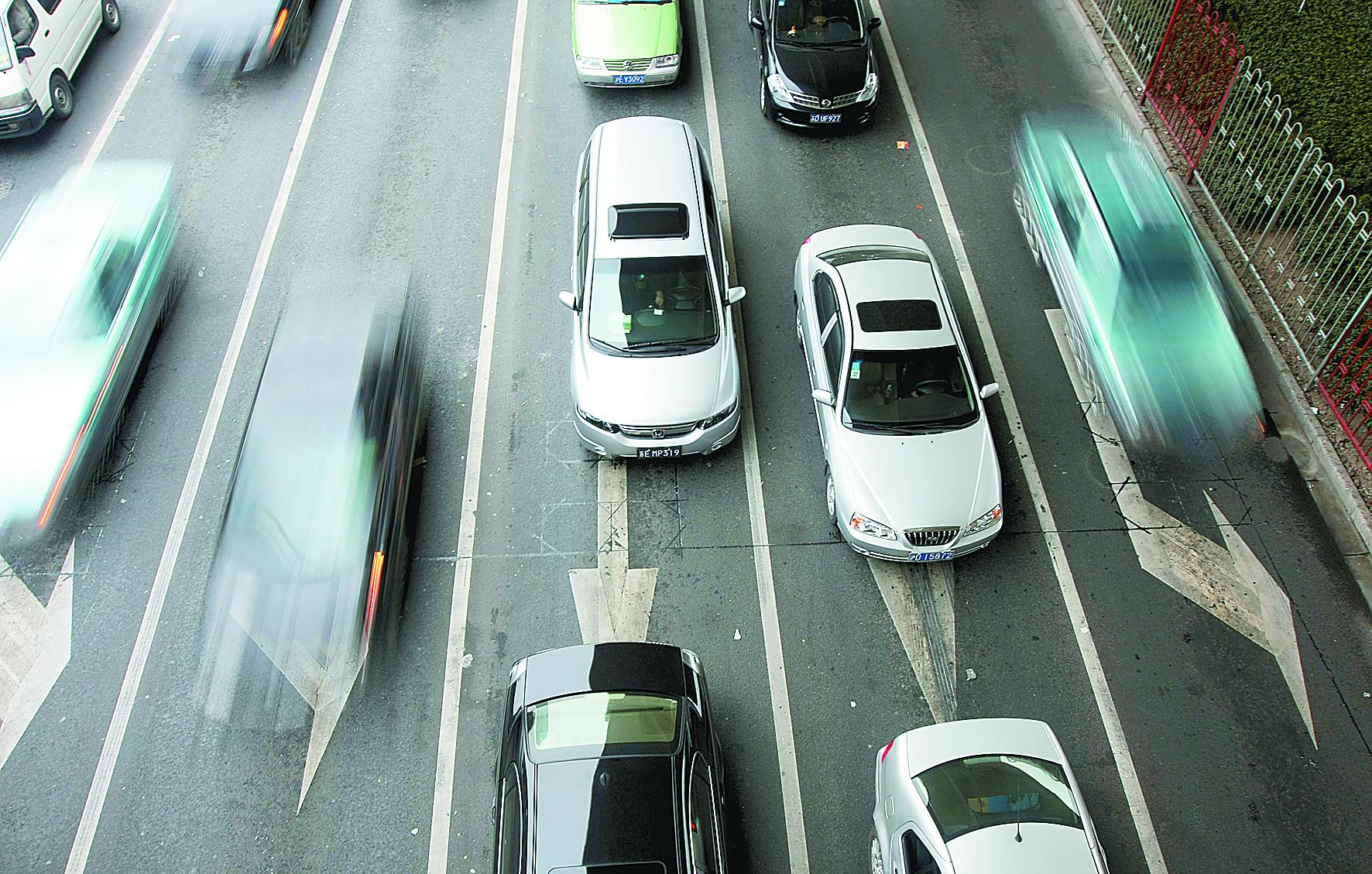 Αυξήθηκαν κατά 25,9% τα νέα αυτοκίνητα τον Ιούλιο του 2014 | tovima.gr