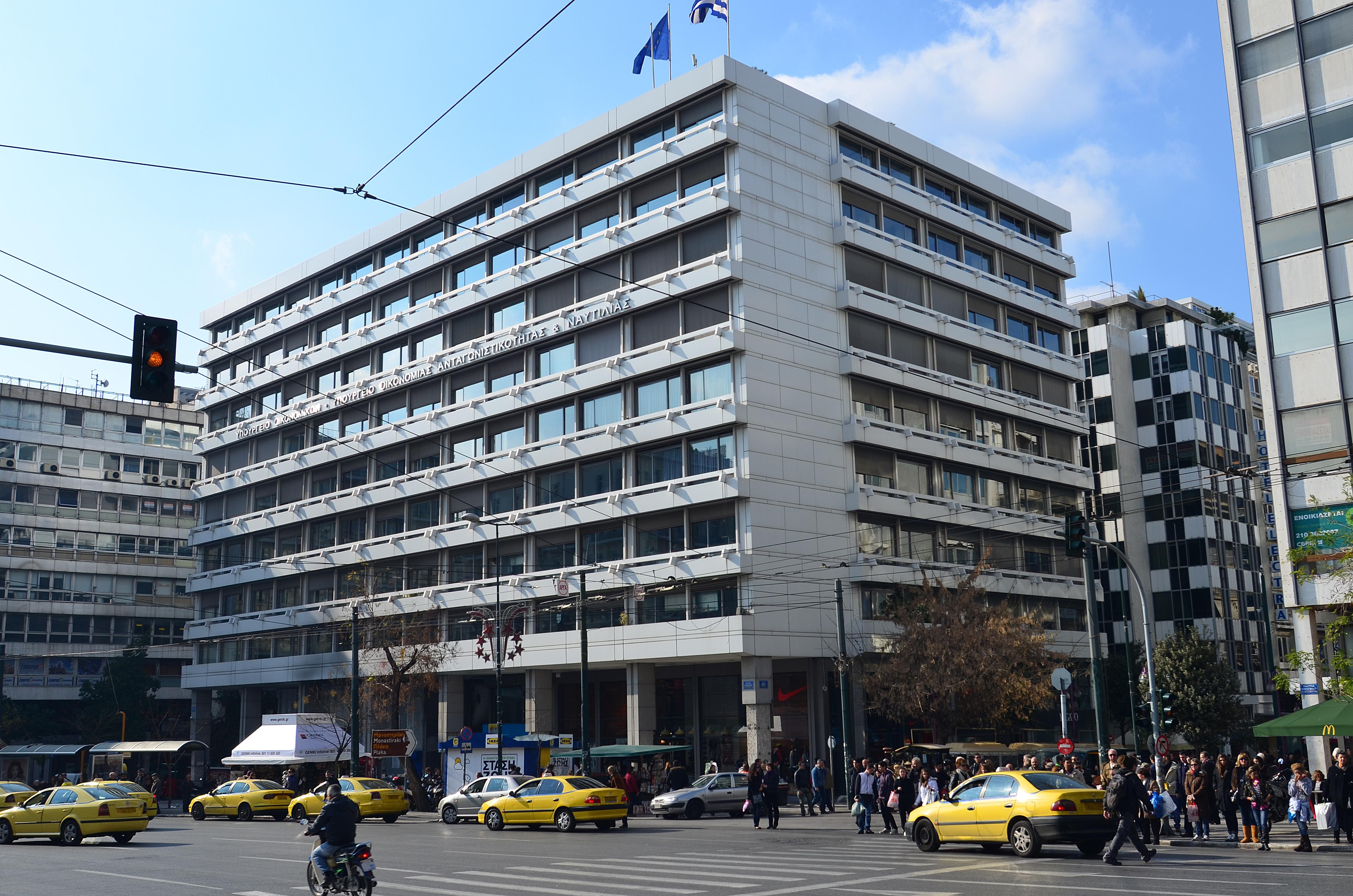 Η απόφαση για κατ΄οίκον έρευνες της εφορίας στην Ολομέλεια Αρείου Πάγου   tovima.gr