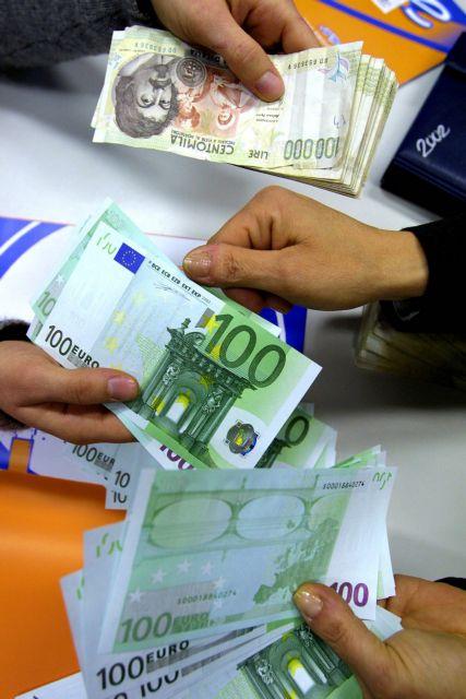 Der Spiegel: «Άραγε λαδώνονταν» οι δημόσιοι υπάλληλοι στην Ελλάδα; | tovima.gr