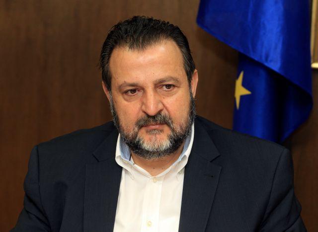 Υπουργείο Εργασίας: Επισιτιστική βοήθεια για 165.000 άπορους   tovima.gr