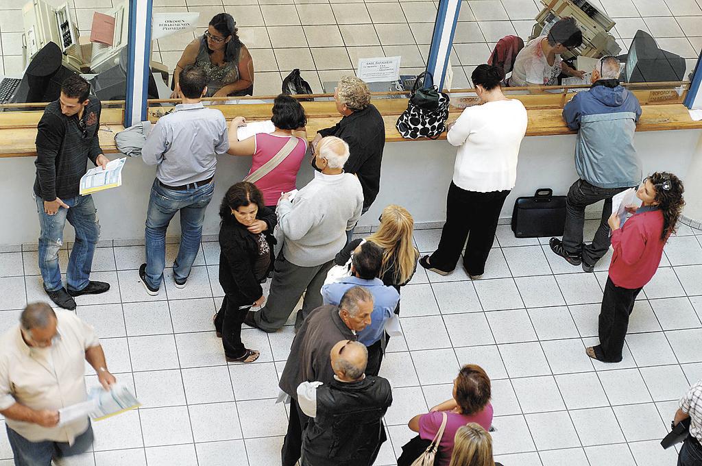 Κ. Μητσοτάκης: Οι 100 δόσεις έχουν ψηφιστεί από την ελληνική Βουλή | tovima.gr
