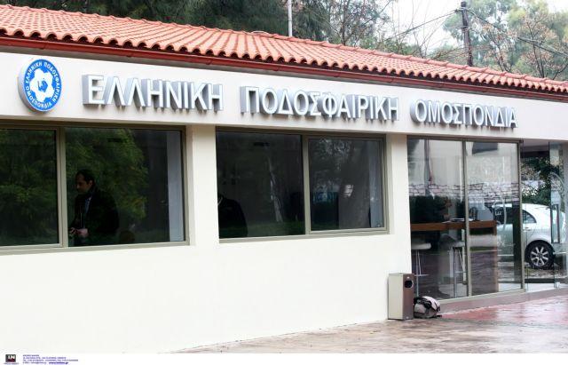 Επίθεση με ρόπαλο στον πρώην διαιτητή Χρ. Ζωγράφο   tovima.gr