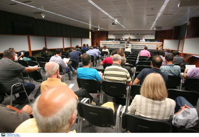 ΠΟΕΣΥ: Απλετο φως στην καταγγελία για επίθεση σε φωτορεπόρτερ | tovima.gr
