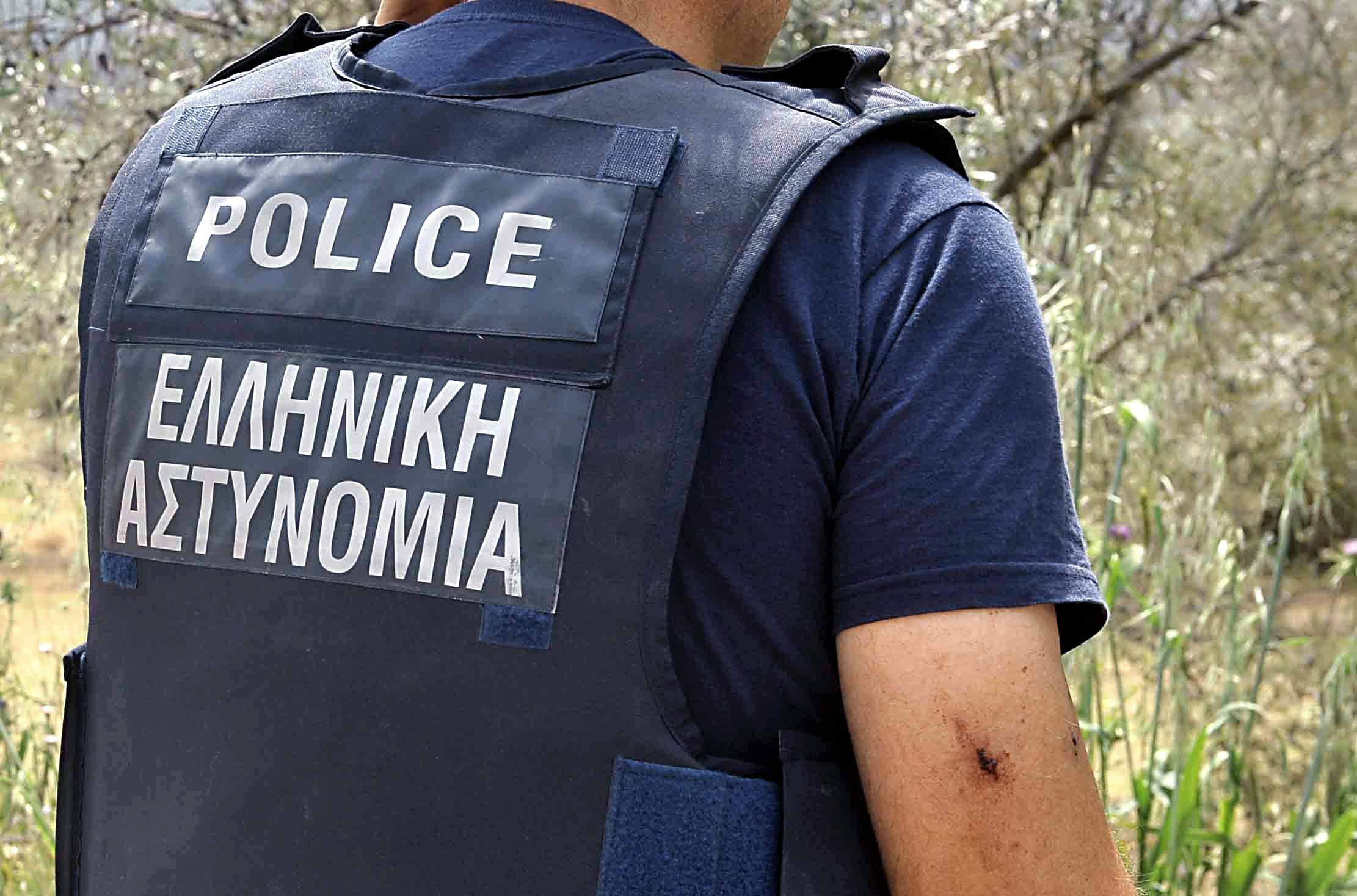 Ο ποδοσφαιριστής, ο Αλβανός, το τηλέφωνο και τα «μυστήρια» στην απαγωγή της φοιτήτριας   tovima.gr