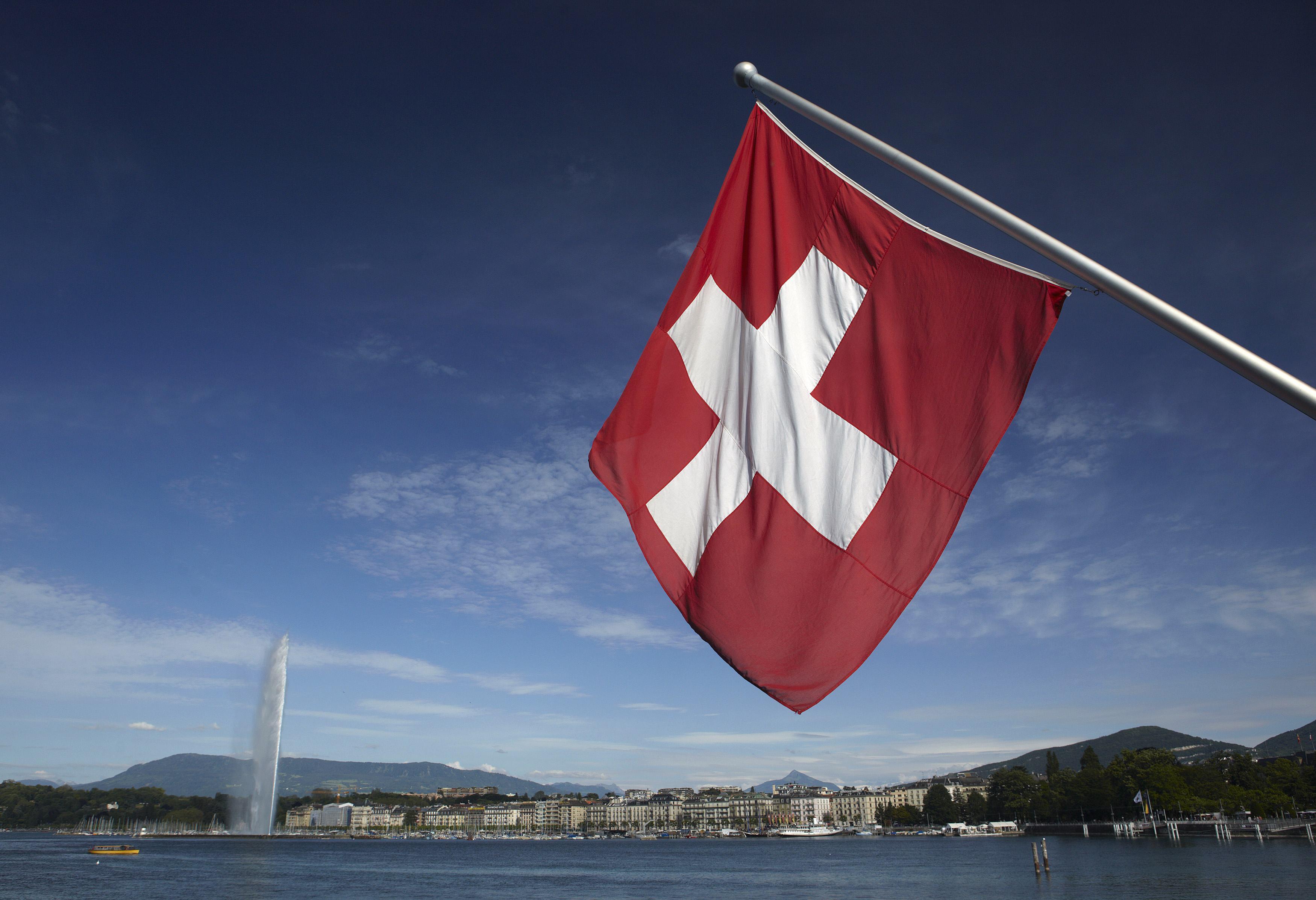 Η Ελβετία εξετάζει την κατάργηση της 152 ετών φοροαπαλλαγής   tovima.gr