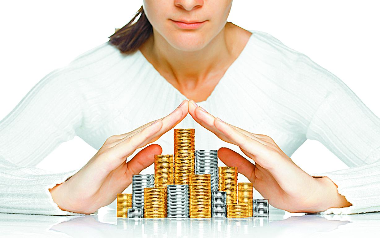 Εξυπνες καταθέσεις για ποσά ως €10.000 | tovima.gr