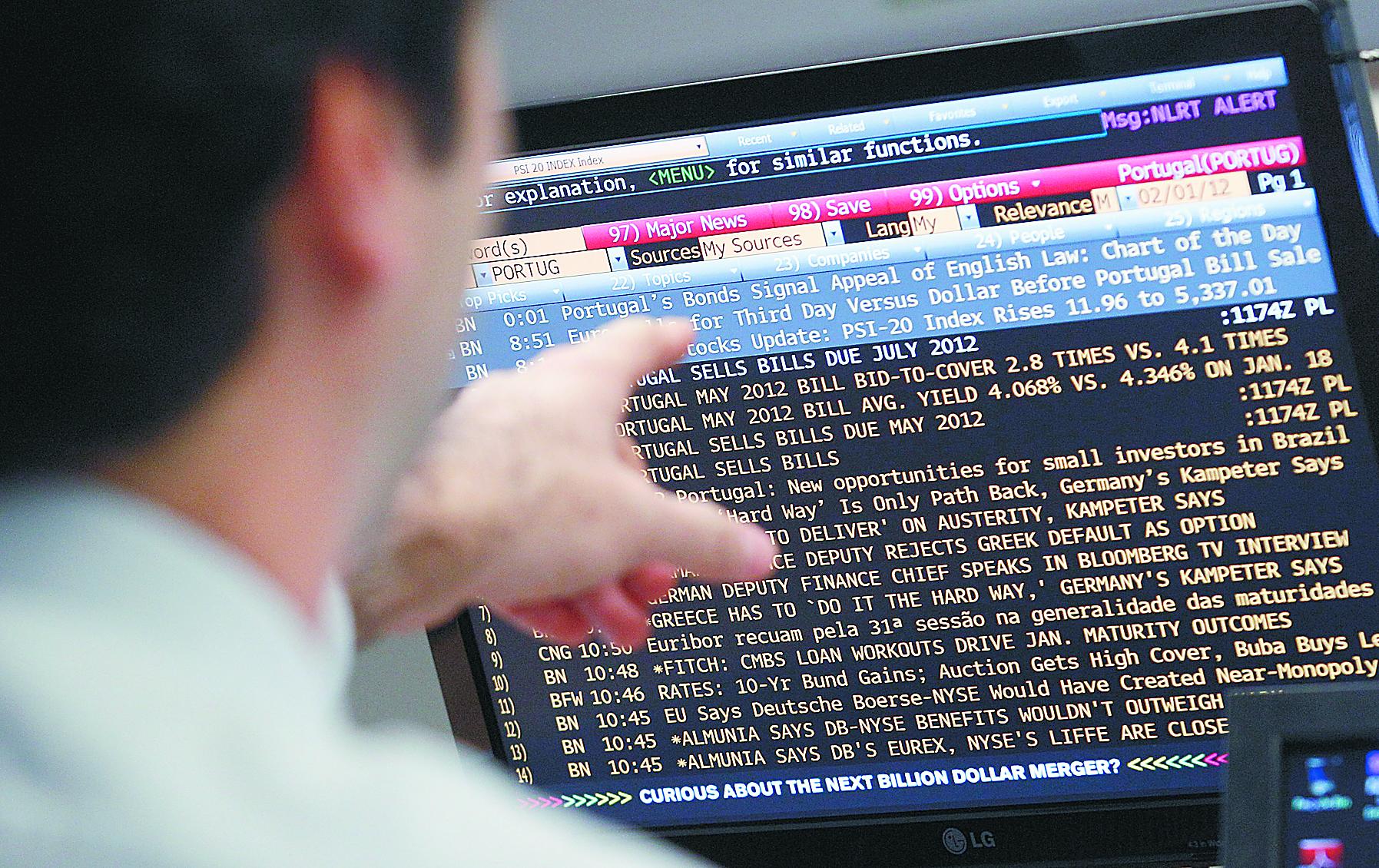Επιχειρηματίες: Αναχρονιστικός ο πτωχευτικός κώδικας   tovima.gr