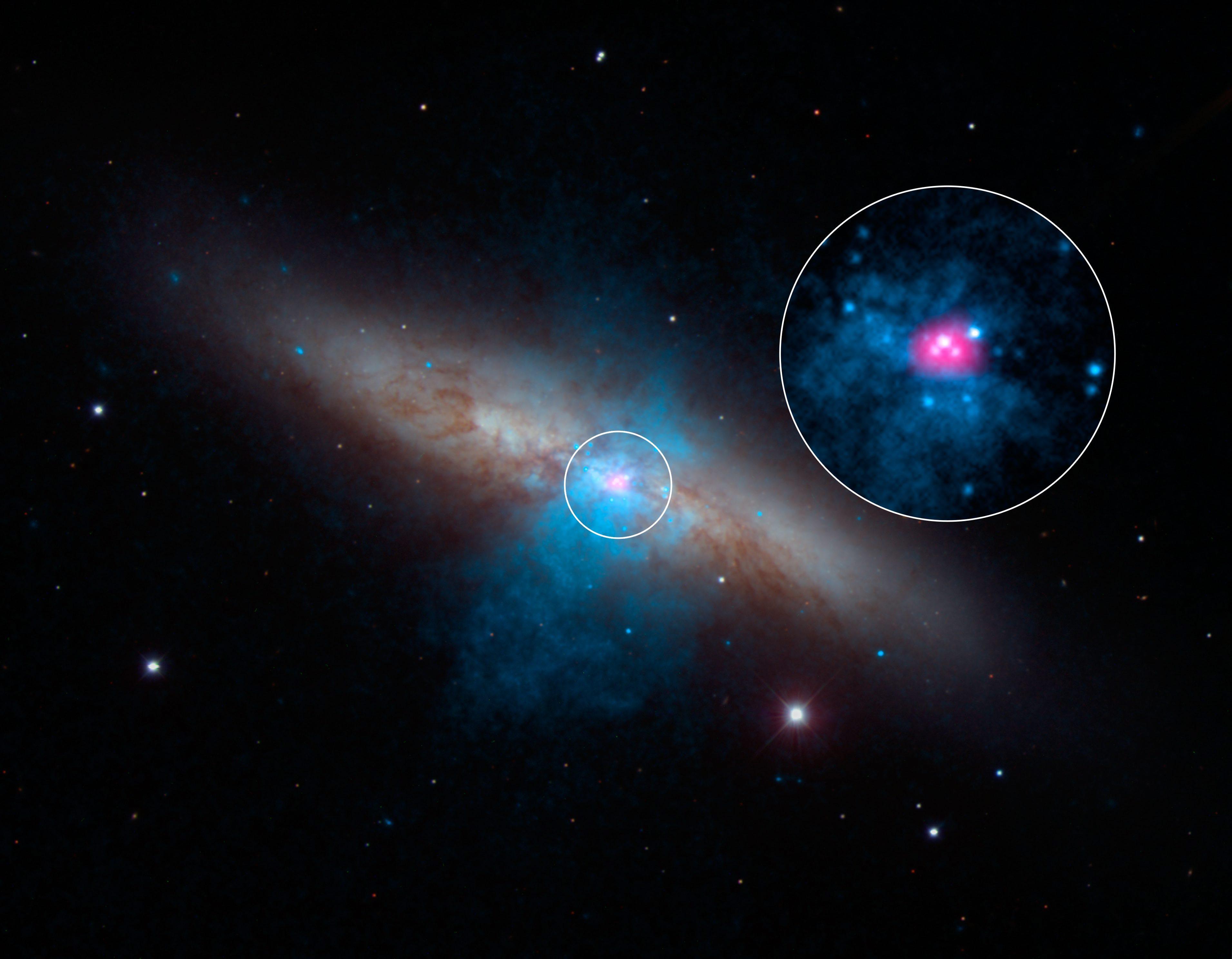 Σχολή Αστρονομίας εξ αποστάσεως ανοίγει τις πύλες της στον Βόλο | tovima.gr