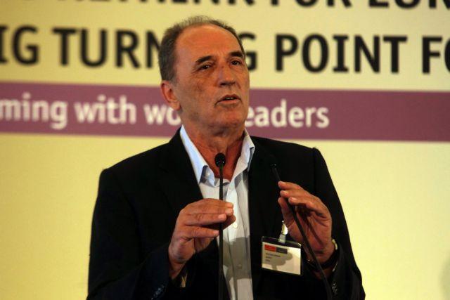 "Financial Times: ""SYRIZA to target Greek oligarchs"" | tovima.gr"