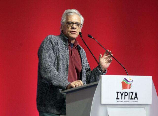 Γ. Μηλιός: Το πρόγραμμα που είχε συμφωνηθεί στο Eurogroup είναι πλέον νεκρό | tovima.gr
