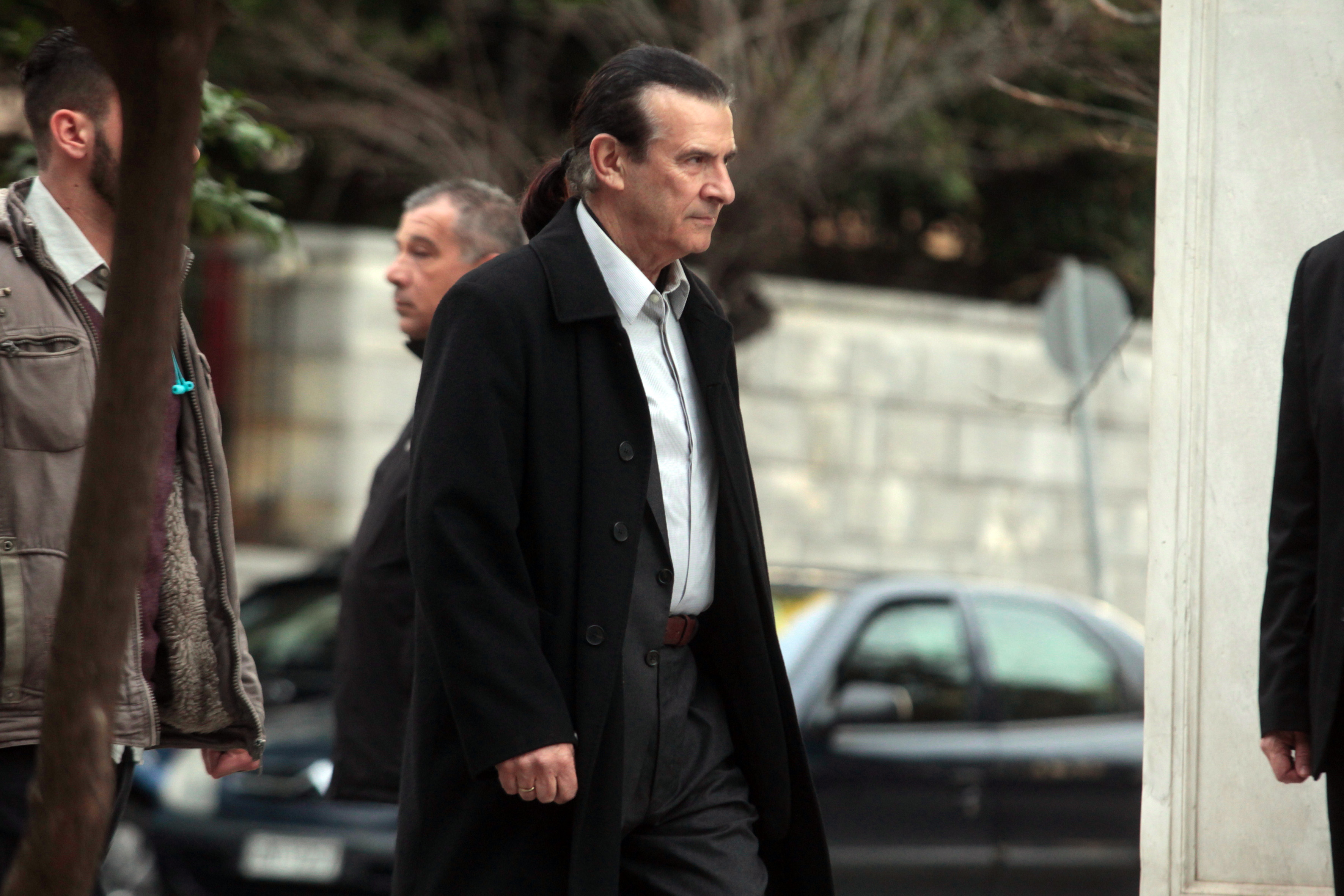 Τ. Κουράκης: Καταργούνται εξετάσεις σε Α' και Β΄Λυκείου,  τράπεζα θεμάτων | tovima.gr