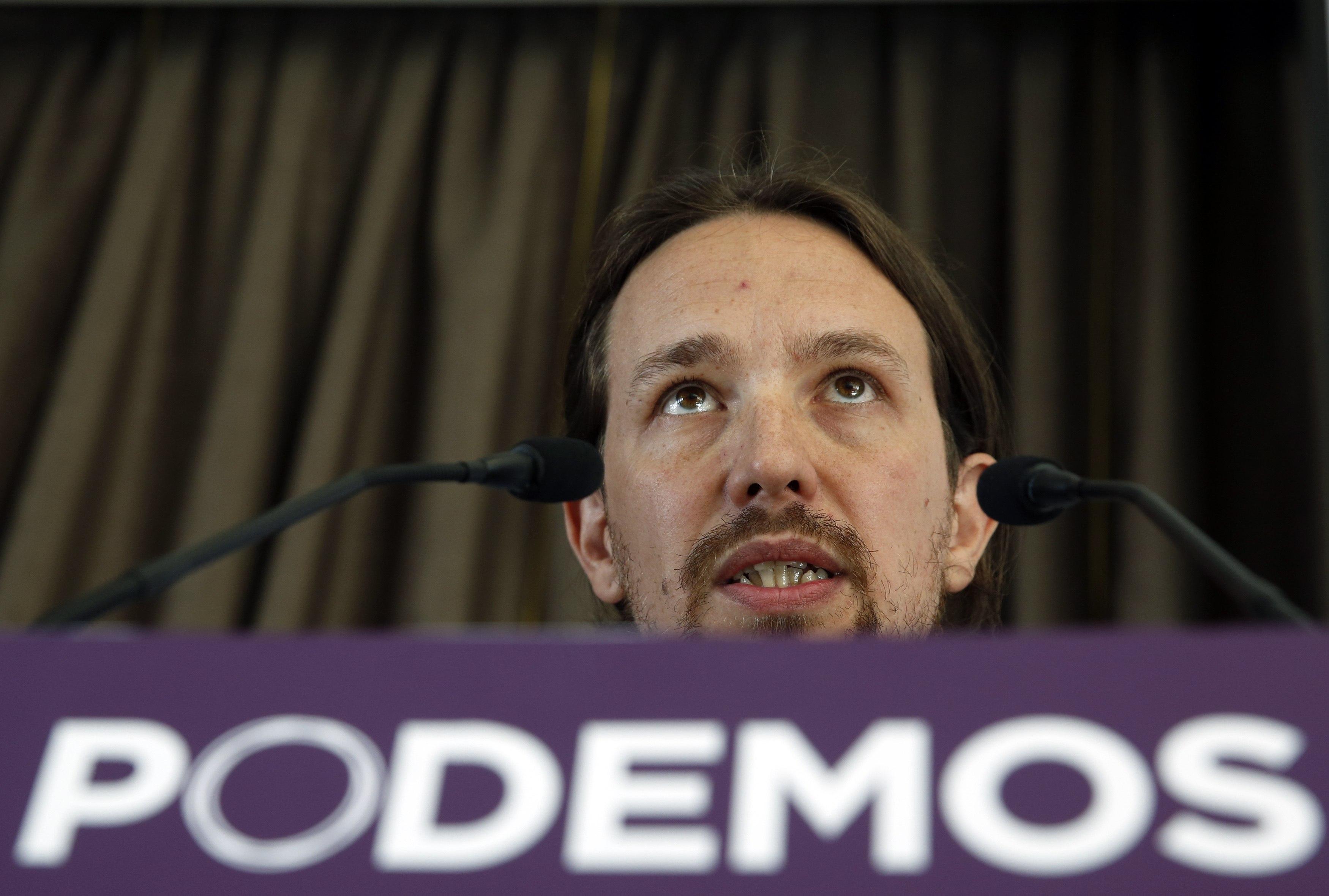 WSJ: Πιθανόν να χρειαστεί «θυσία» της Ελλάδας για να σωθεί η Ισπανία | tovima.gr