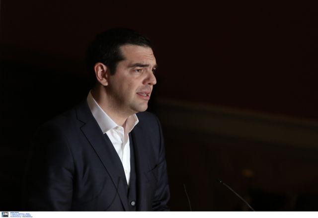 Creditors remain skeptical, despite PM Tsipras' reassurances | tovima.gr