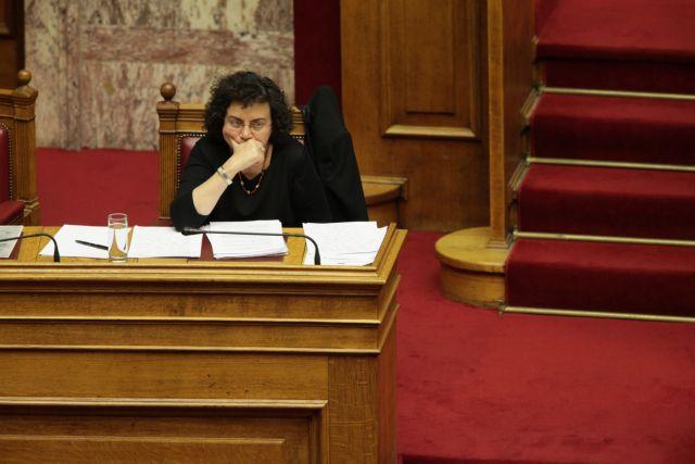 Τις 380.000 έφτασαν οι αιτήσεις για τη ρύθμιση των 100 δόσεων | tovima.gr