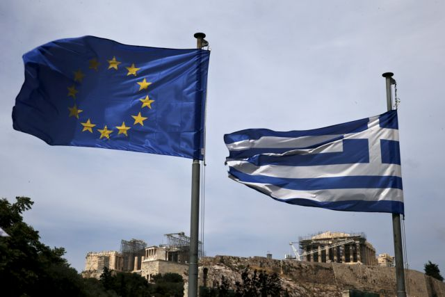Creditors praise Greek government for concluding negotiations   tovima.gr