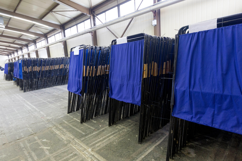 Οριστικά στις 20 Σεπτεμβρίου οι εκλογές   tovima.gr